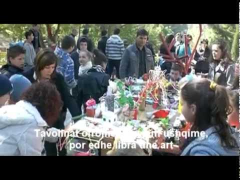 Pranvera kuçovare 2010.mp4