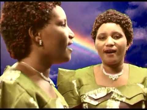 Tabata AICT Gospel Choir Mtumaini Bwana na Atakusaidia Official Video Game 1st