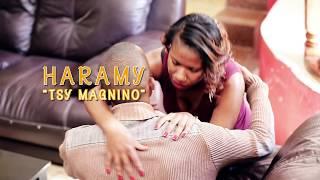 Tsy Magnino HARAMY Clips nouveauté gasy 2018
