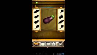 100 doors floors escape level 45 walkthrough game for 100 floors floor 45