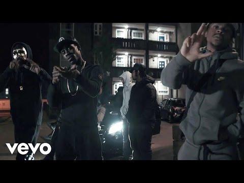 67 5AM Vamping (feat. Dimzy, Monkey, LD) retronew