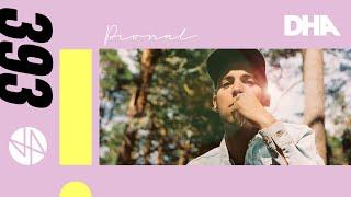 Pional - DHA Mix #393