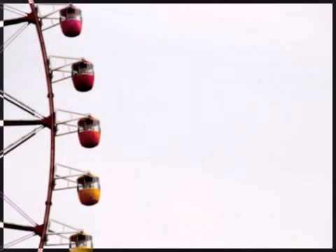 桜井センリの画像 p1_15