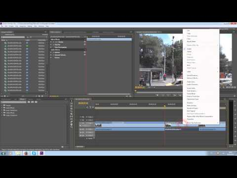 Adobe premiere pro как сделать замедленное видео - Алмаз строй