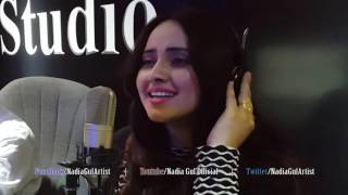 Download Pashto New Song 2016 Nadia Gul New Tappy Promo 3Gp Mp4