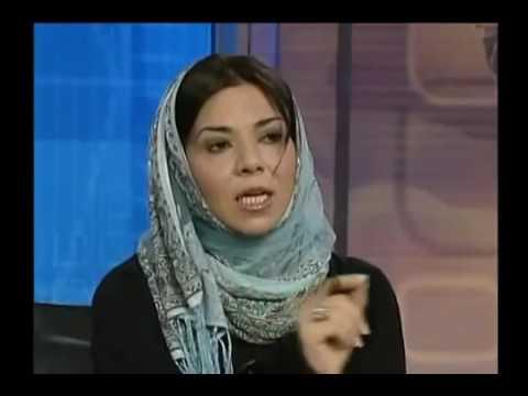 زنا المحارم فى السعودية والخليج والباحثة تتكلم عن اعداد مهولة في السعودية thumbnail