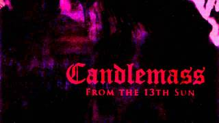 Watch Candlemass Cyclo  F video