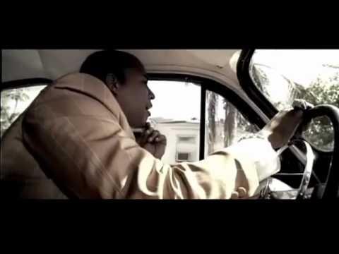 Tego Calderon & Don Omar - Los Bandoleros.wmv video