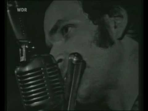 Thumbnail of video Kraftwerk - Ruck Zuck  1970