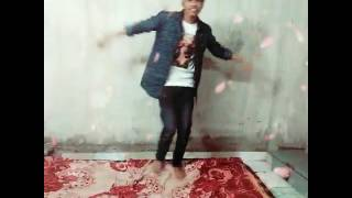Mittha Shikhali  | Rasel…Video