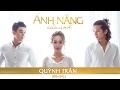 BB&BG : Ánh Nắng Của Anh - Quỳnh Trân [Cover][Official] thumbnail