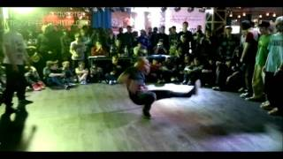 Look Around crew сборная г Гомеля BREAK DANCE