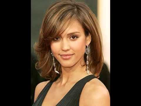 2014 Haircuts for thin fine hair