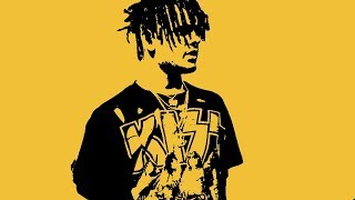 "(FREE) Lil Pump Type Beat 2018 x Smokepurpp ""CRASH"" 