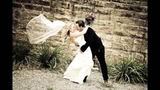 15 wedding photography ideas compilation