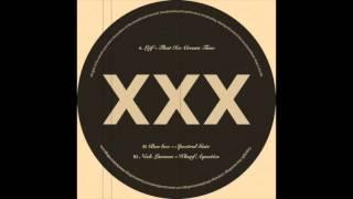 Nick Lawson - Wharf Aquatics (BOE XXX)