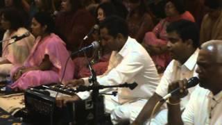 Amey Deshpandey sings Anupama Sundara