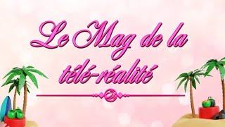 Mag de Téléréalité #2 - Tournage sous tension pour Vacances des Anges, La Villa 3 et des Marseillais