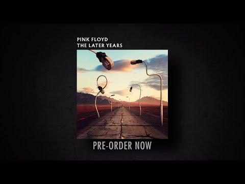 Download  Pink Floyd - The Later Years Promo  Gratis, download lagu terbaru