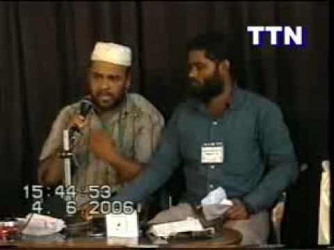 kaliyakkavilai vivadham dhargah ziyarath 3 thumbnail