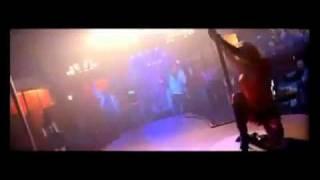 download lagu CROOK NEW SONG : BANJAR ANKHEIN FEAT MOHIT K gratis