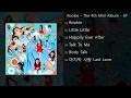 Lagu [Full Album] Red Velvet - Rookie - The 4th Mini Album - EP