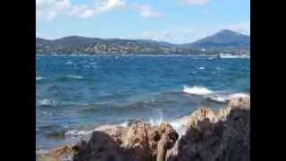 download lagu Vacances Saint-tropez 2013 gratis