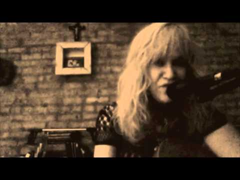 The Endless Summer (of Joni Mitchell) — Original Song by Chrissie Dickinson