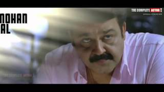 Red Wine - Red Wine Malayalam Movie Official Trailer 1080p HD