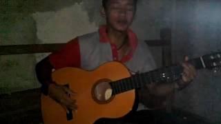 Download Lagu herry tertinggal waktu Gratis STAFABAND
