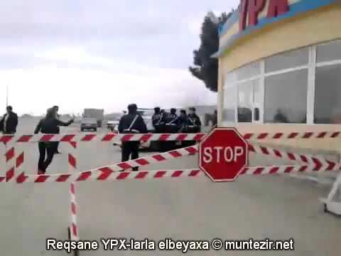 Reqsane Dava video