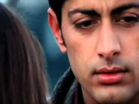 Meri Duniya Mein Aake - Tum Bin - HD - HQ - Full Song -.mp4