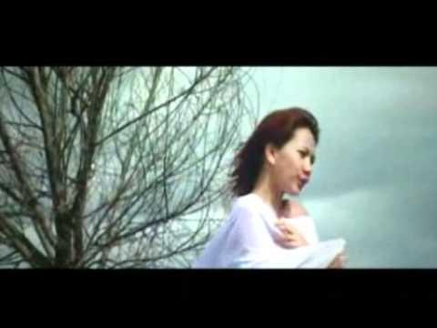 Download Liza Runtu - Ku Ingin Kau Milikku |  Clip | .mp4 Mp4 baru