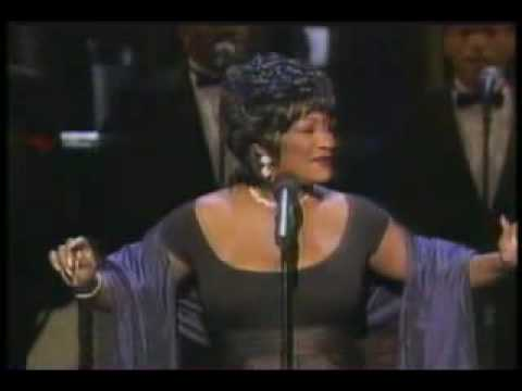 Patti Labelle - Ain