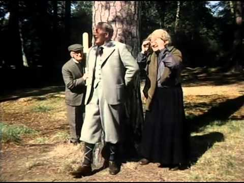 Шоу Бенни Хилла. Лучшее. The Benny Hill Show. Best 1974