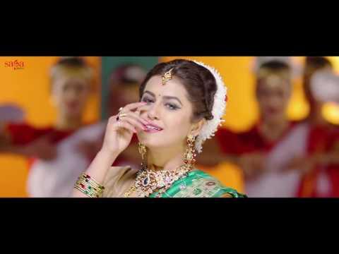 Desi Peeke   Malkit Singh   Midas Touch 3   Nick Dhammu   New Punjabi Song 2016   SagaHits