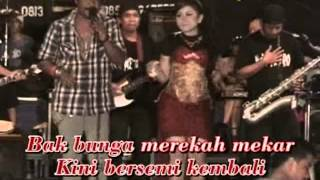 download lagu PUING PUING gratis