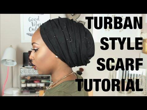 Sikh Turban Stile Download Youtube