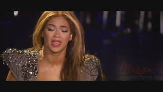 Beyonce Video - Beyonce - Resentment !!! Her Best Live Song EVER !!!
