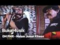 BukaMusik: OM PMR - Malam Jumat Kliwon