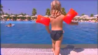 Amelia Beach Resort Hotel | Tatil Turizm