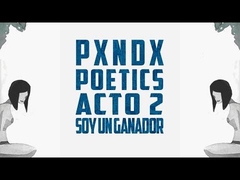 Panda - Poetics Acto 2