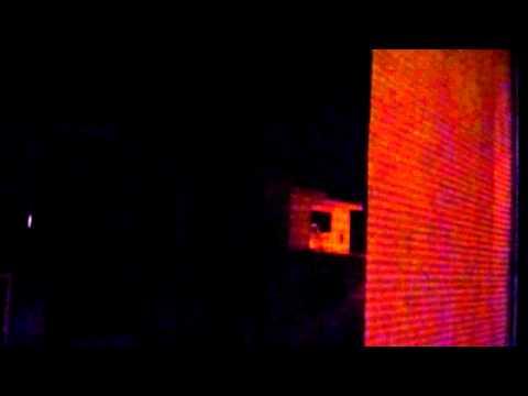 Balacera TAMPICO 11 Marzo 2011