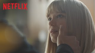 Zoe | Officiel trailer [HD] | Netflix
