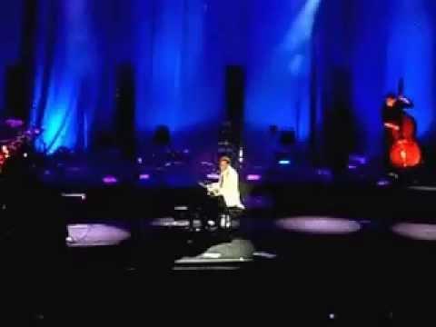John Legend (Live in Manila 2014) - Tonight (Best You Ever Had)