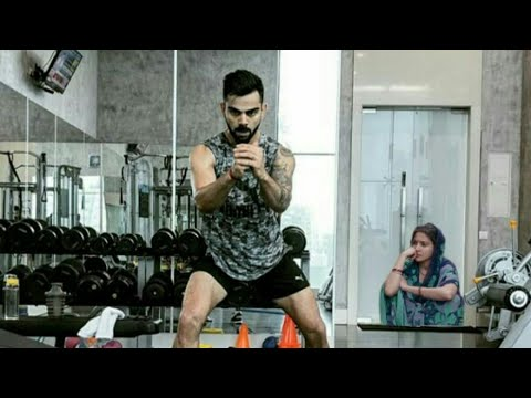 Anushka sharma Kohli expression from 'Sui Dhaaga' trailer turns into viral memes