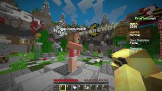 Craftolia-Hacker Video-Player:gelsevisek