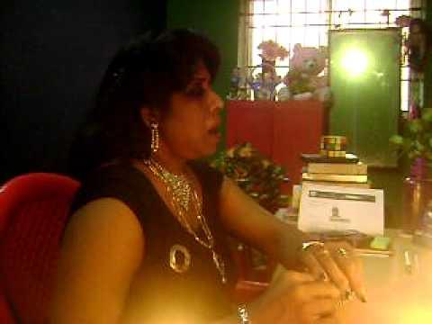 Chika-Chhodker Tere Pyar Ka Daman Ye Bata De Ham Kidher Jayein...