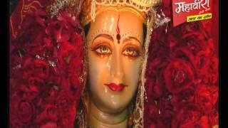8 1 2017 Muradnagar padmavati aradhana 281 part 2 mp4