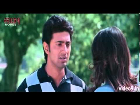 Bin Tere Tere Bin - HQ Webmusic.IN.mp4